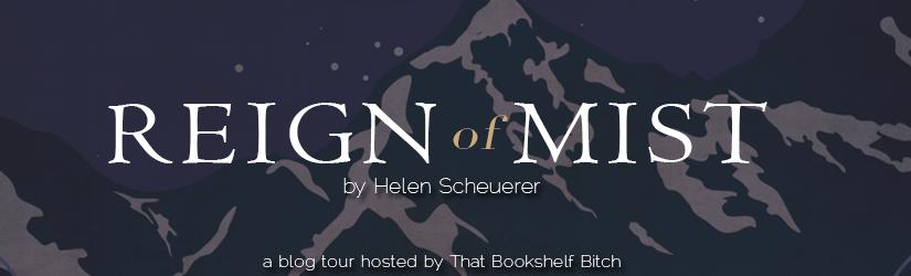 Reign of Mist header (large)